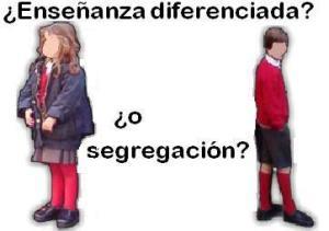 segregacion